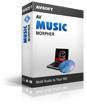 AV Music Morpher 5.0.58